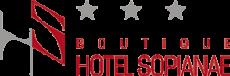 hotelsopianae.hu-logo