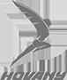 hovány-logo